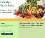 Felicity's Farm Shop