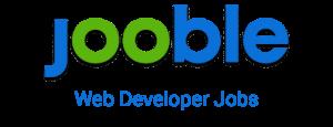 Link to Web Developer Jobs